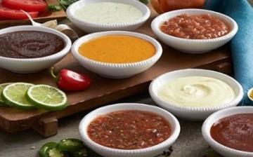 salsas-y-aderezos-580x250